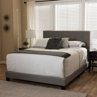 Buy Upholstered Beds Online at Overstock | Our Best Bedroom