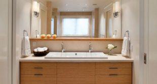 Stylish and classy floating bathroom vanity u2013 darbylanefurniture.com