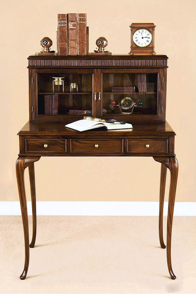 20 Victorian Furniture Ideas - Home Decor Ideas