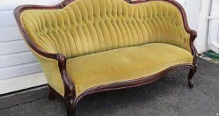 Victorian furniture | Etsy