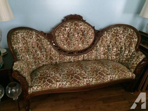 New and used furniture for sale in Frankfort, Kentucky - buy and