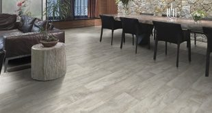 Forest fx PUR, heavy duty wood effect flooring available next day