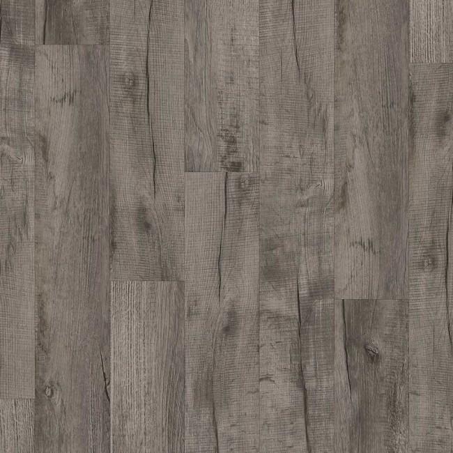 COREtec PRO Plus Galveston Oak 50RLV1002 SPC Vinyl Flooring