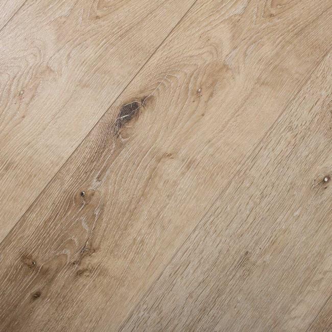 Timeless Designs Everlasting Laurel Oak EVERLLAOA Vinyl Flooring