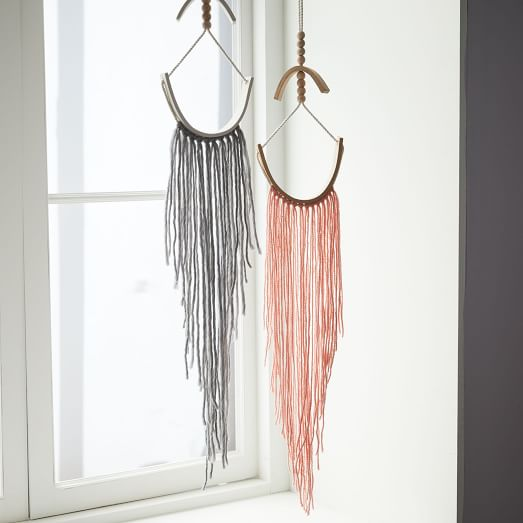 Janelle Gramling Wall Hangings | west elm