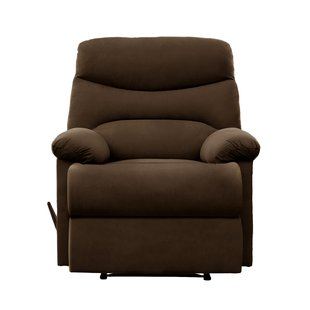 Small Wall Hugger Rv Recliners | Wayfair