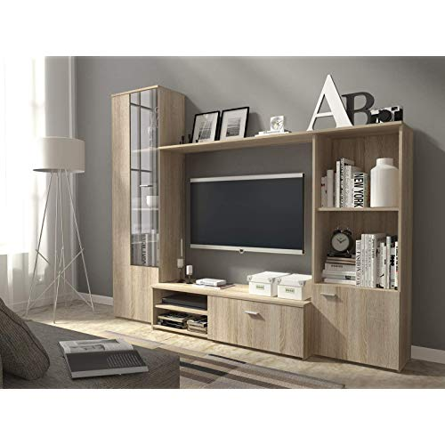 Wall Units: Amazon.co.uk