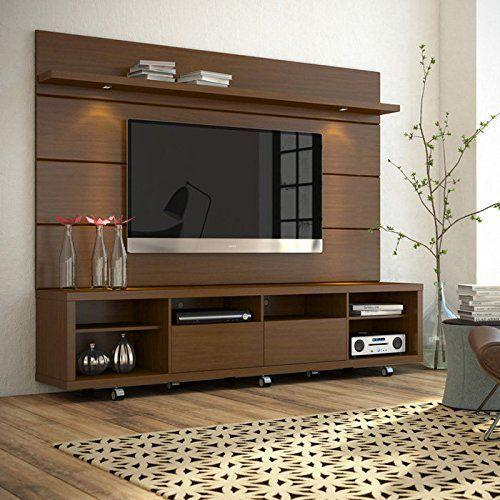 Living Room TV Wall Unit Latest Wall Unit Designs Excellent Wall