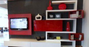 Modern Wall Units Design for Living Room Decoration u2013 living room