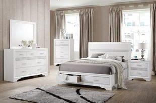 Buy White Bedroom Sets Online at Overstock   Our Best Bedroom