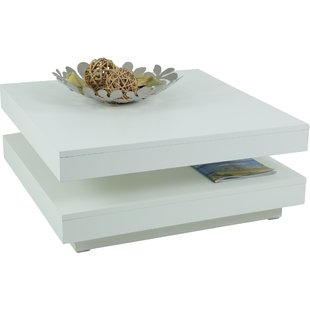 Keyword Php Small White Coffee Table Coffee Table Books As Lift Top