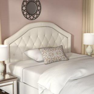Short Headboard | Wayfair