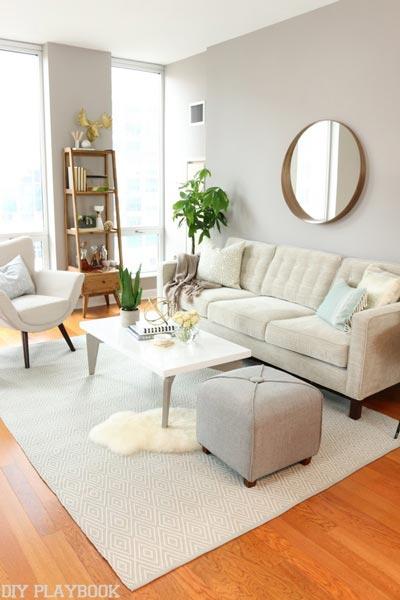 75 Refreshing White Living Room Photos | Shutterfly