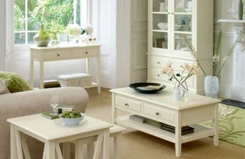 White Living Room Furniture Amazing Of - mattressxpress.co