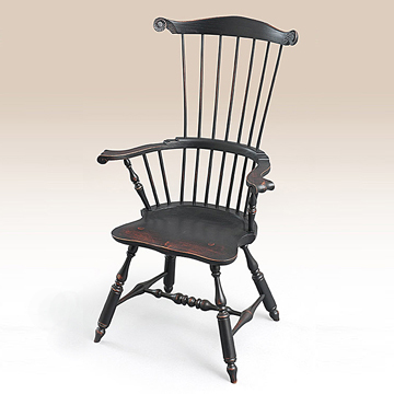 Online Furniture Store | Great Windsor Chairs