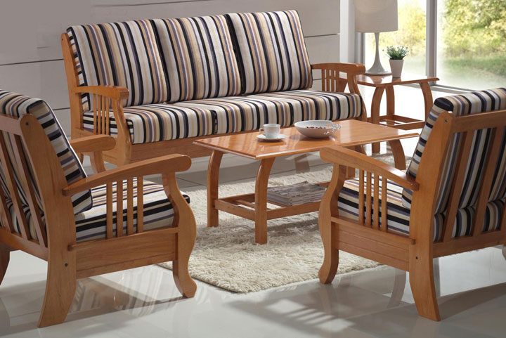 Arching House u2013 Quality Wooden Furniture