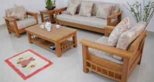 Wooden Sofa Set Designs | wood | Wooden sofa, Wooden sofa set, Sofa