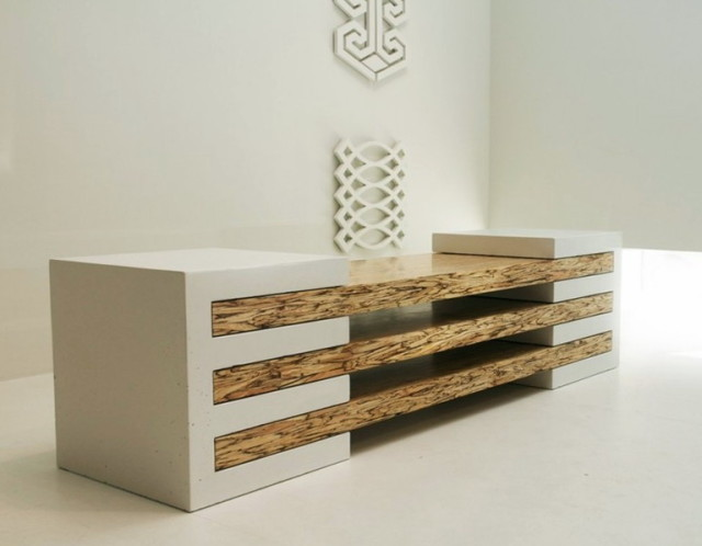 Design Wood Furniture Captivating Design Modern Wood Furniture