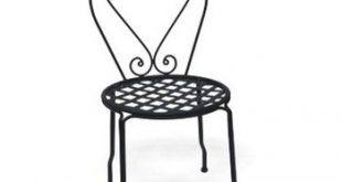Wrought Iron Chairs Cast Iron Table - Buy Antique Wrought Iron
