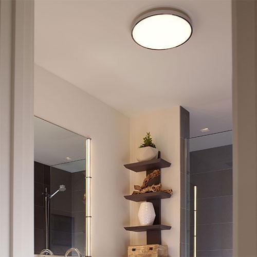 Modern Ceiling Lighting Ideas | YLighti