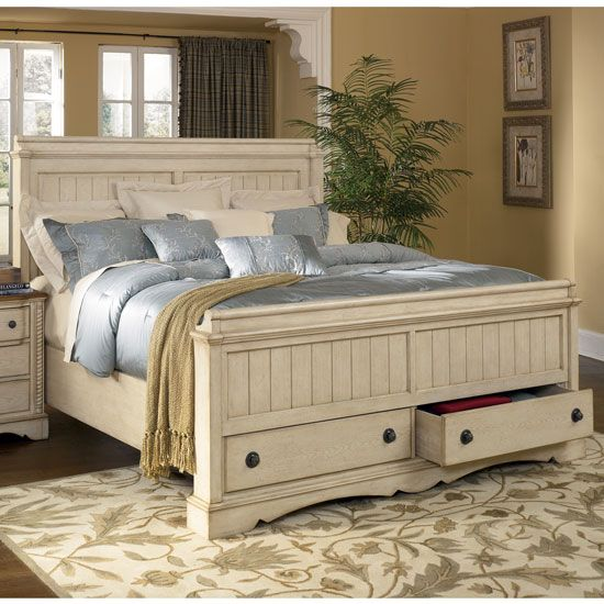 Discontinued Ashley Furniture Bedroom Sets | Ashley Apple Valley .