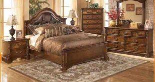 Ashley Furniture King Bedroom Sets | King bedroom sets, Ashley .