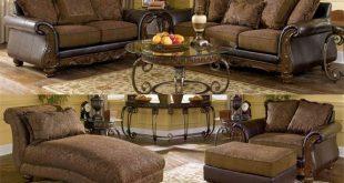 Living Room Sets By Ashley Furniture | Ashley furniture living .