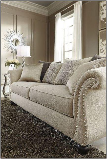 25 Ashley Furniture Living Room Sets 999 1 ☆ tipsmonika.net .