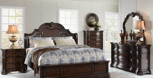 15 Prodigious Badcock Furniture Bedroom Sets Ideas Under $15