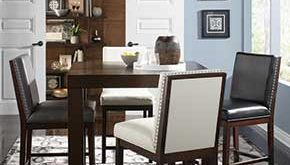 Shop Dining Room Furniture | Badcock Home Furniture &mo