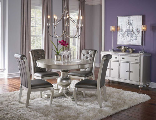 Shop Dining Room Furniture | Badcock Home Furniture &mo