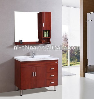 Mirrored Cabinets Type And Modern Style Wall Mounted Sliding .