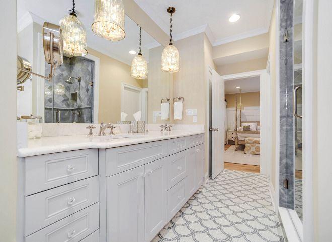Bathroom pendant light. Bathroom pendant lighting. Bathroom .