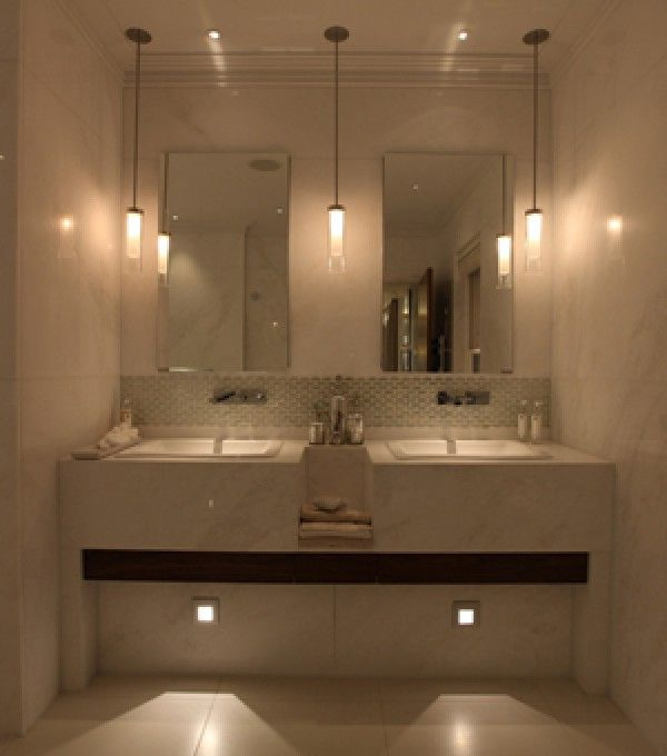 Small bathroom remodel be equipped lighted bathroom mirror with .