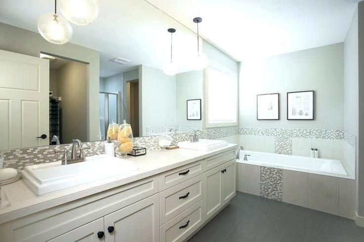 Pendant Lighting In Bathroom | Bathroom pendant, Bathroom pendant .
