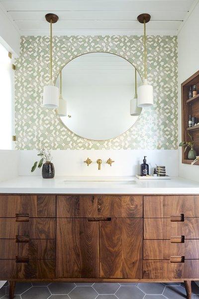 Best 26 Modern Bathroom Pendant Lighting Engineered Quartz .