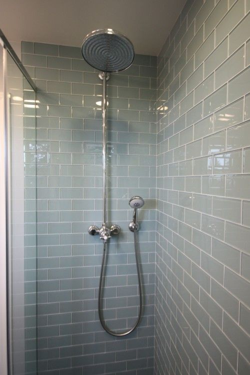 Belmont Bathrooms | Bathroom shower tile, Shower tile designs .
