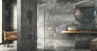 High-end bathroom tiles | Concept Desi