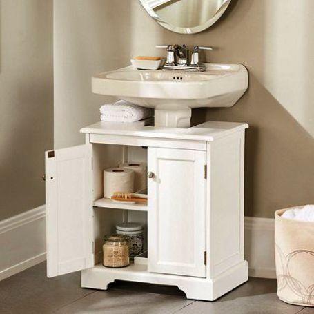 Bathroom Ideas Elegant and Bathroom Storage Ideas Pinterest .
