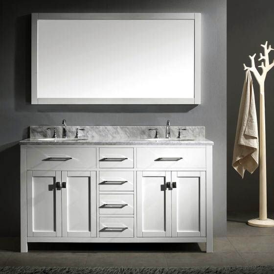 Fascinating modern bathroom vanities clearance to refresh your .