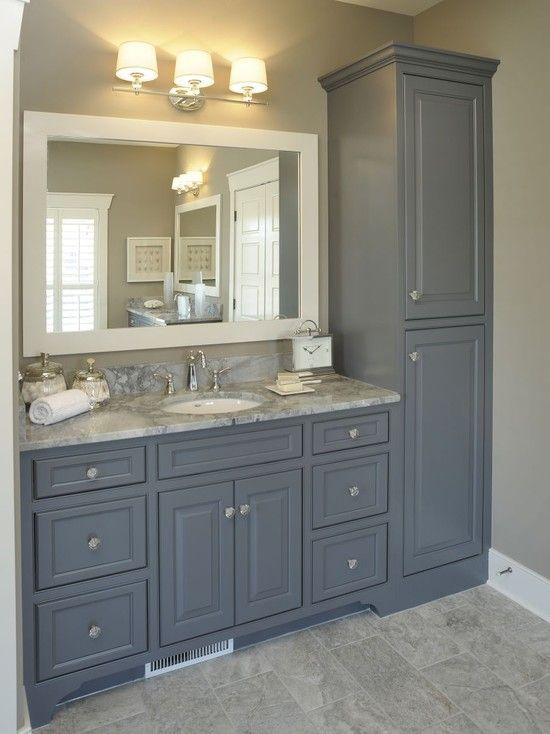 Traditional Bathroom Design, Pictures, Remodel, Decor and Ideas .