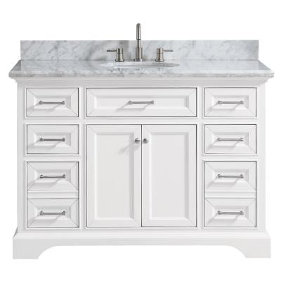 Bathroom Vanities - The Home Dep