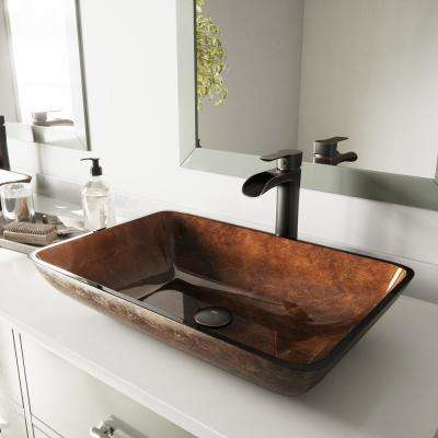 Yes - Vessel Sinks - Bathroom Sinks - The Home Dep