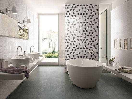 China Italian Flooring Marble Bathroom Tiles Ceramic Decorative .