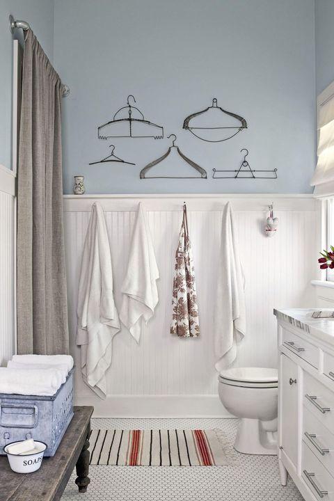 37 Best Bathroom Tile Ideas - Beautiful Floor and Wall Tile .