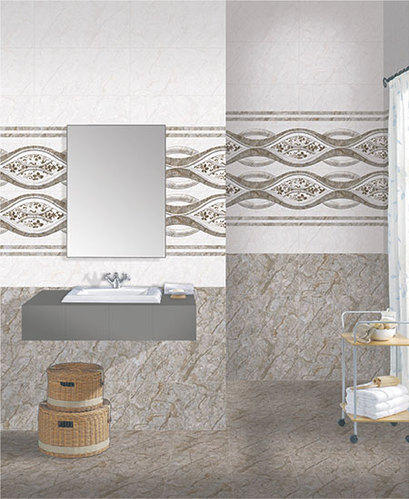 Somany Bathroom Wall Tiles Images - Image of Bathroom and Clos