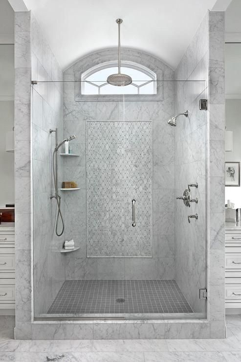 45+ Beautiful Bathroom Decorating Ideas That Will Make Getting .