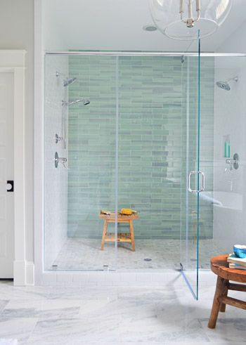 It's Bath Time | Young House Love | Green bathroom, Bathroom .