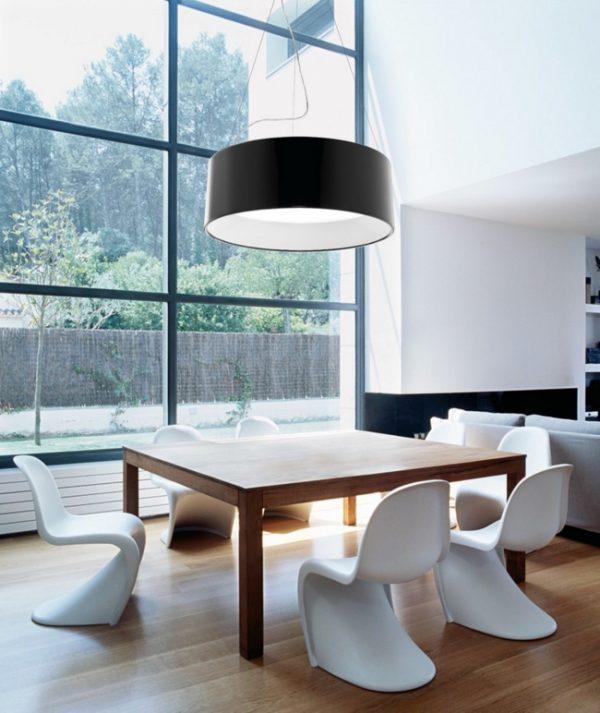 Reveal secrets || Dining Room Pendant Light Fixtures|| (4