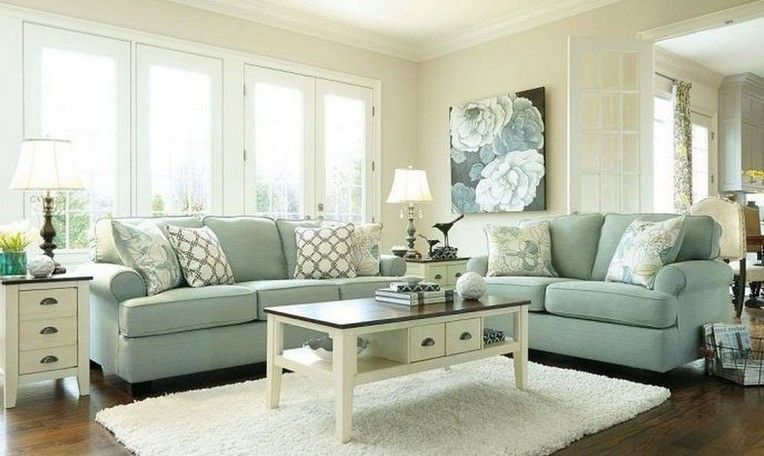 44+ Beautiful Sofa Set Designs Ideas For Small Living Room .